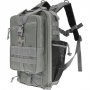 Batoh Maxpedition Pygmy Falcon II (0517) / 18L / 24x20x43 cm Foliage Green