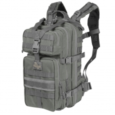 Batoh Maxpedition Falcon II (0513) / 23L / 23x25x46 cm Foliage Green