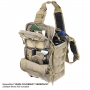 Brašna Maxpedition Colossus (0424) / 29x24x18 cm Foliage Green
