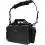 účelová taška přes rameno Maxpedition MPB (0601) / 40x28x25 cm Black