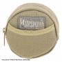 Pouzdro Maxpedition Tactical Can Case (1813) Khaki