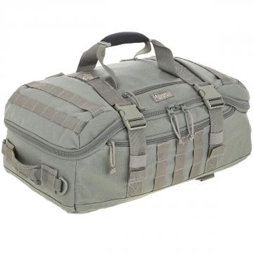 Cestovní brašna Maxpedition Unterduffel Adventure Bag