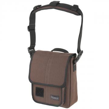 Taška Maxpedition Narrow Look Bag