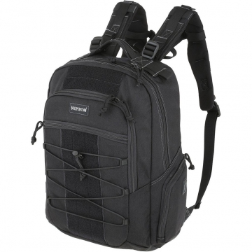 Batoh na notebook Maxpedition Incognito Laptop Backpack (PT1390) / 30x17x45cm Black