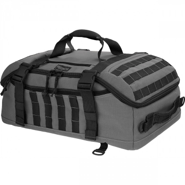 Batoh Maxpedition Flieger Duffel Adventure Bag