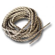 Tkaničky Lowa TF Laces desert - 180cm