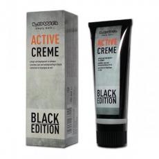 Lowa Active Creme black edition 75 ml
