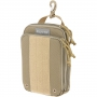 Organizér Maxpedition ZipHook XL (PT1538) / 21x14 cm Khaki