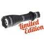 Svietidlo Armytek Predator v3 XP-L / Teplá biela  / 1161lm (1,5h) / 424m / 6 režimov /