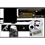 Čelovka Armytek Wizard v3 XP-L USB Magnet/ Studená biela / 1200lm (1.5h) / 120m / 6 režimov / IP68 / Li-ion 18650 / 48gr
