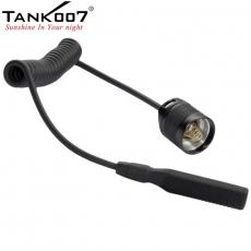 Tank007 Taktický diaľkový ovládač pre PT40
