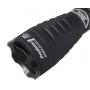 Svietidlo Armytek Predator Pro v3 XHP35  / Teplá biela / 1581lm (1h) / 438m / 9 režimov / IP68 / Li-Ion 18650 / 135gr