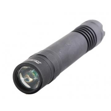 Svítilna Armytek Partner A2 XP-G / Studená bílá / 280lm (1.3h) / 120m / 2 režimů / IP68 / 2xAA / 85gr