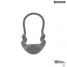 Zip vytahuj velky Maxpedition Positive Grip Zipper Pulls