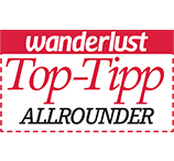 6619_ACTTrail24-wanderlust-Top-Tipp-04-14