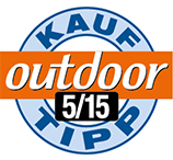 6624_ACTTrail-outdoor-Kauftipp-05-15