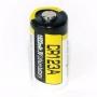 Lithiová baterie Armytek CR123A 1500 mAh
