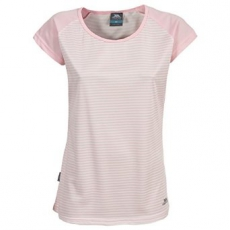 Likvidace skladu! Dámské sportovní tričko Cotton Candy