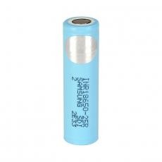 XTAR 18650 2600mAh Dobíjacie, chránené batérie