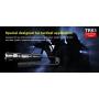 Takticky diaľkový ovládač Klarus TRS1 pro svítilny XT11S, XT11GT, XT12GT