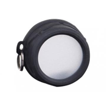 Klarus Biely silikonový filter FT11-White 35mm pre XT10/XT11/XT12/XTQ1/XT11S/XT11GT/RS11