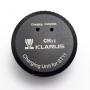Klarus CH11 Nabíjačka USB pro svítilny Klarus ST11, ST15