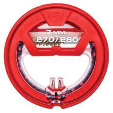 Chytrý čistič Real Avid BORE BOSS .270 / .280 / 7MM