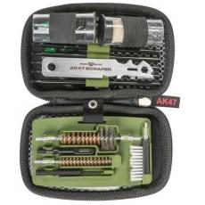 Čisticí sada  Real Avid GUN BOSS - AK47