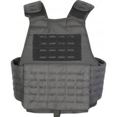 Nosič balistických plátů Viper Tactical Lazer Platform (VLMP) Black
