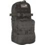 Batoh Viper Tactical Lazer Day Pack (VLBAGDAY) / 13.5L / 19x20x43cm Black