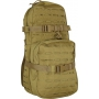Batoh Viper Tactical Lazer Day / 13.5L / 19x20x43cm Coyote