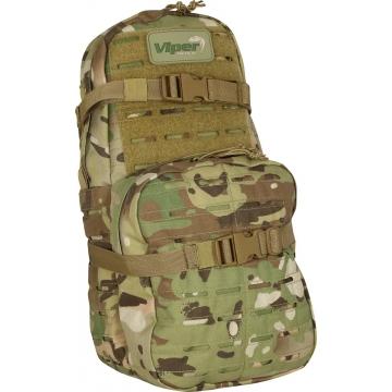 Batoh Viper Tactical Lazer Day / 13.5L / 19x20x43cm VCAM