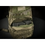 Batoh Viper Tactical One Day Modular / 13.5L / 19x20x43cm Coyote