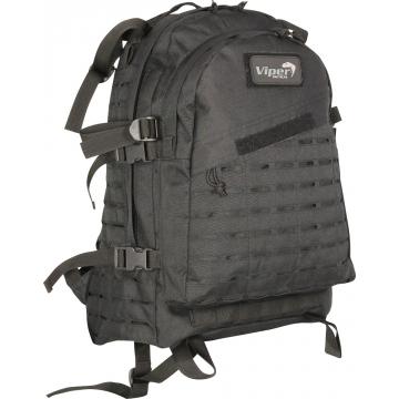 Batoh Viper Tactical Lazer Special Ops / 45L / 51x40x24cm Green