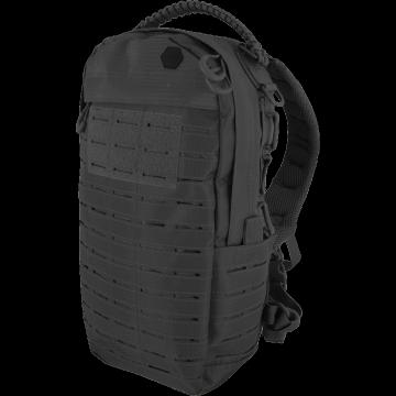 Batoh Viper Tactical Panther Pack / 17.5L / 42x24x22cm Brown Coyote