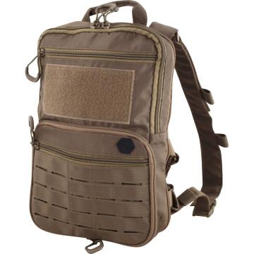 Batoh Viper Tactical Raptor / 4-14L / 34x24x22cm Black