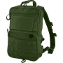 Batoh Viper Tactical Raptor / 4-14L / 34x24x22cm Green