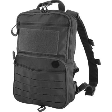 Batoh Viper Tactical Raptor / 4-14L / 34x24x22cm Titanium