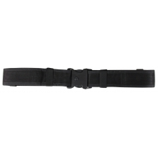 Taktický opasek Viper Tactical Security Belt (VBELSEC) Black