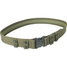 Taktický opasek Viper Tactical Security Belt (VBELSEC) Green