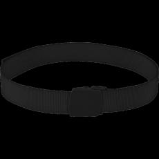 Taktický opasek Viper Tactical Speed Belt (VBELSP) Black