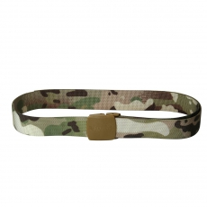 Taktický opasek Viper Tactical Speed Belt (VBELSP) VCAM
