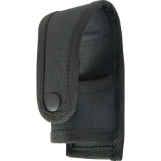 Puzdro na svítilnu Viper Tactical Mag Light Holder Closed Black