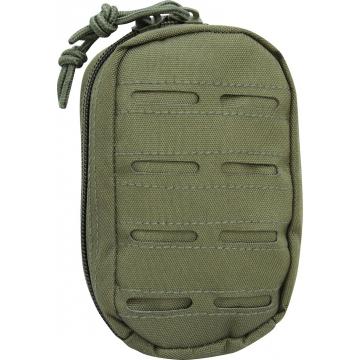 Malá kapsa Viper Tactical Lazer Small Utility Pouch  / 15x10 cm Green