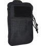 Kapsa Viper Tactical Operators Pouch / 19x12x3cm Black