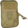 Kapsa Viper Tactical Operators Pouch / 19x12x3cm Coyote