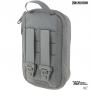 Organizér Maxpedition MRZ Mini Organizer AGR / 13x18 cm Tan
