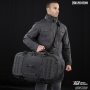 Cestovní batoh Maxpedition Ironstorm Adventure Travel Bag (RSM) AGR / 62L / 38x28x66 cm Grey