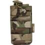Sumka na zásobník M4 s rychlým přístupem Viper Tactical Quick Release Mag Pouch VCAM