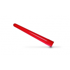 Výstražný kužel Fenix Cone AOT-S pro svítilny Fenix E20
